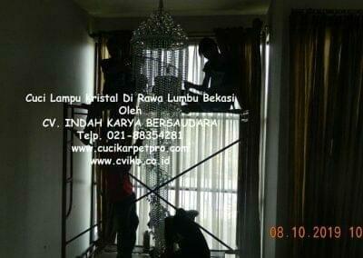 cuci-lampu-kristal-di-rawa-lumbu-84