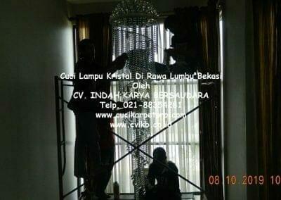 cuci-lampu-kristal-di-rawa-lumbu-85