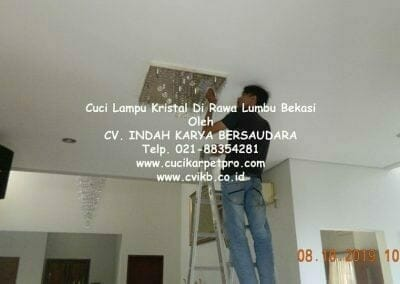 cuci-lampu-kristal-di-rawa-lumbu-86