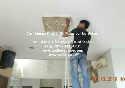 cuci-lampu-kristal-di-rawa-lumbu-87