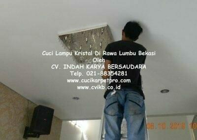 cuci-lampu-kristal-di-rawa-lumbu-88