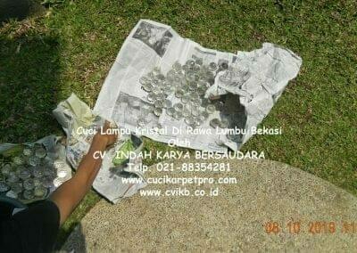cuci-lampu-kristal-di-rawa-lumbu-89