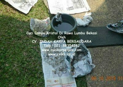 cuci-lampu-kristal-di-rawa-lumbu-90