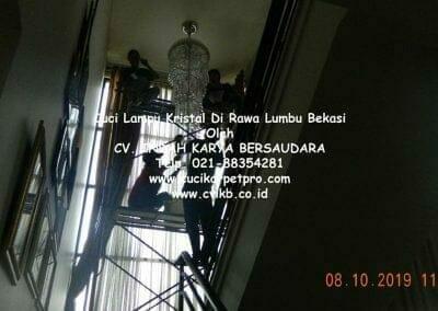cuci-lampu-kristal-di-rawa-lumbu-92