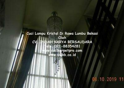 cuci-lampu-kristal-di-rawa-lumbu-94