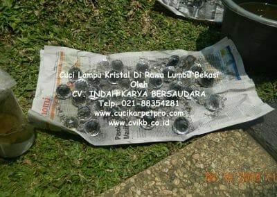 cuci-lampu-kristal-di-rawa-lumbu-96