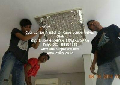 cuci-lampu-kristal-di-rawa-lumbu-98