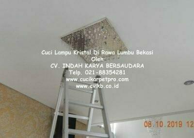 cuci-lampu-kristal-di-rawa-lumbu-99