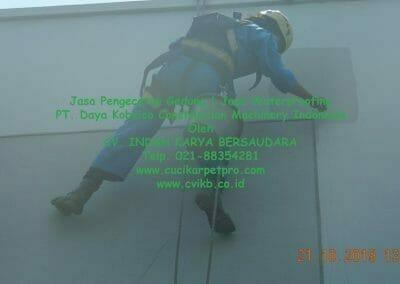 jasa-pengecatan-gedung-03