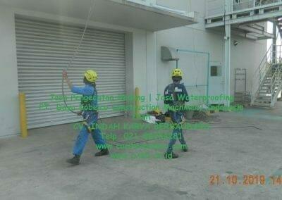jasa-pengecatan-gedung-09