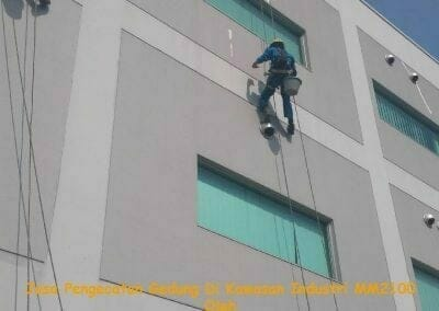 jasa-pengecatan-gedung-di-kawasan-industri-mm2100-01