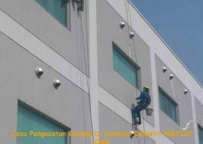 jasa-pengecatan-gedung-di-kawasan-industri-mm2100-02