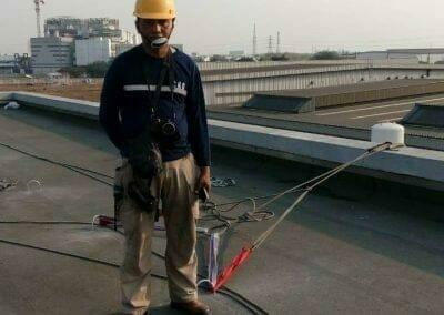 jasa-pengecatan-gedung-di-kawasan-industri-mm2100-04