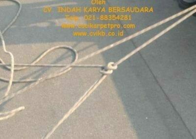 jasa-pengecatan-gedung-di-kawasan-industri-mm2100-05