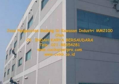 jasa-pengecatan-gedung-di-kawasan-industri-mm2100-06
