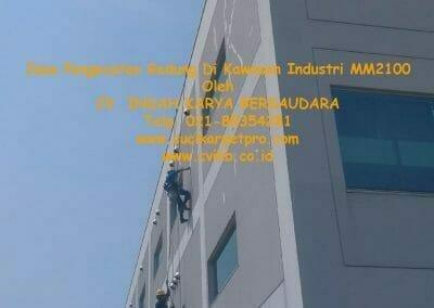 jasa-pengecatan-gedung-di-kawasan-industri-mm2100-07