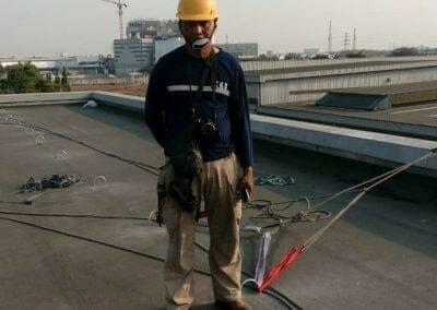 jasa-pengecatan-gedung-di-kawasan-industri-mm2100-08