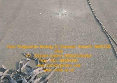 jasa-pengecatan-gedung-di-kawasan-industri-mm2100-09