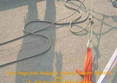 jasa-pengecatan-gedung-di-kawasan-industri-mm2100-10