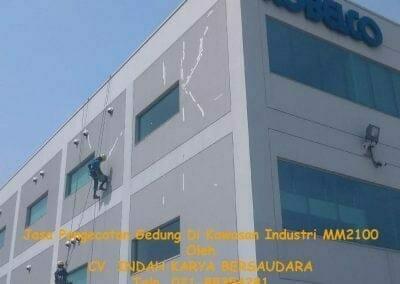 jasa-pengecatan-gedung-di-kawasan-industri-mm2100-12