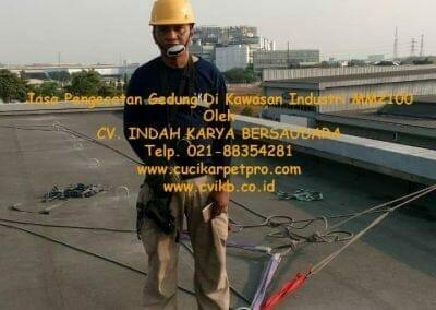 jasa-pengecatan-gedung-di-kawasan-industri-mm2100-13