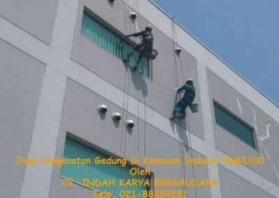 jasa-pengecatan-gedung-di-kawasan-industri-mm2100-14
