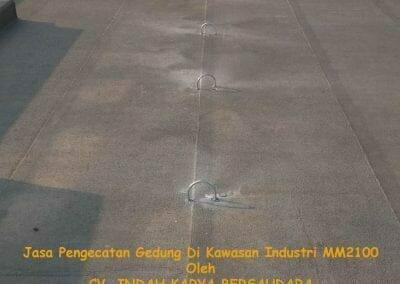 jasa-pengecatan-gedung-di-kawasan-industri-mm2100-15
