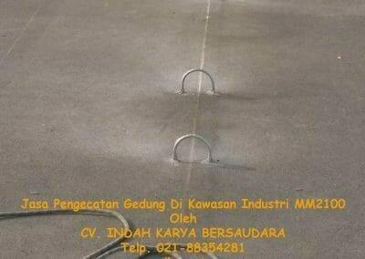 jasa-pengecatan-gedung-di-kawasan-industri-mm2100-17