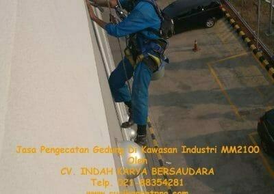 jasa-pengecatan-gedung-di-kawasan-industri-mm2100-18