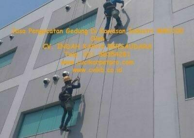 jasa-pengecatan-gedung-di-kawasan-industri-mm2100-19