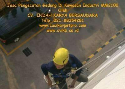 jasa-pengecatan-gedung-di-kawasan-industri-mm2100-20