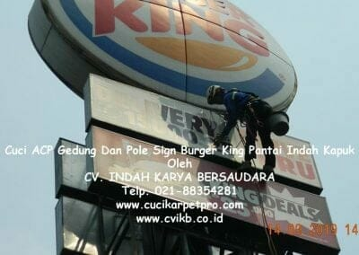 cuci-acp-gedung-dan-pole-sign-burger-king-01
