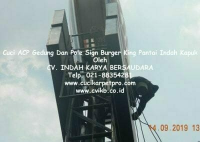 cuci-acp-gedung-dan-pole-sign-burger-king-02