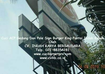 cuci-acp-gedung-dan-pole-sign-burger-king-03