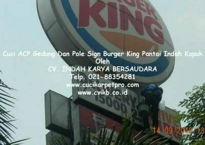 cuci-acp-gedung-dan-pole-sign-burger-king-04