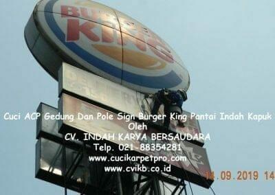 cuci-acp-gedung-dan-pole-sign-burger-king-05