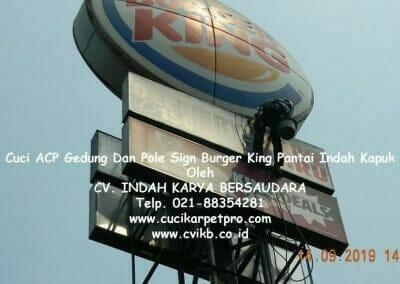 cuci-acp-gedung-dan-pole-sign-burger-king-06
