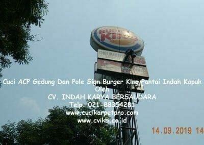 cuci-acp-gedung-dan-pole-sign-burger-king-08