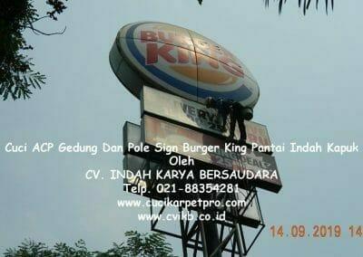 cuci-acp-gedung-dan-pole-sign-burger-king-09