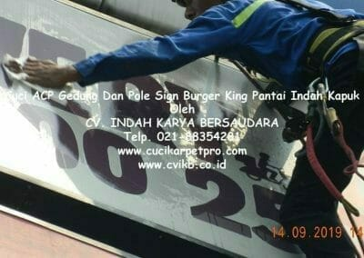 cuci-acp-gedung-dan-pole-sign-burger-king-11