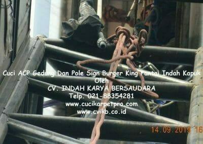 cuci-acp-gedung-dan-pole-sign-burger-king-15