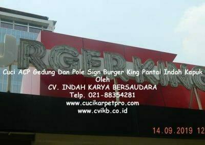 cuci-acp-gedung-dan-pole-sign-burger-king-17