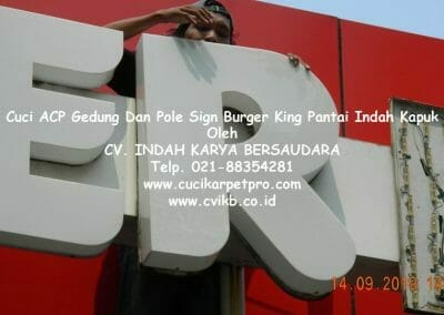 cuci-acp-gedung-dan-pole-sign-burger-king-19