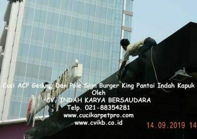 cuci-acp-gedung-dan-pole-sign-burger-king-20