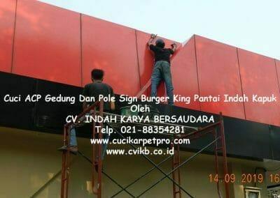 cuci-acp-gedung-dan-pole-sign-burger-king-22