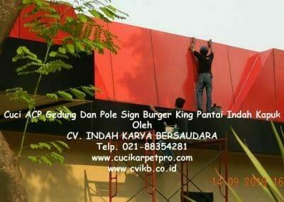 cuci-acp-gedung-dan-pole-sign-burger-king-25