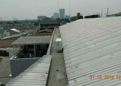 cuci-kaca-gedung-survei-3-gedung-01