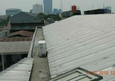 cuci-kaca-gedung-survei-3-gedung-05