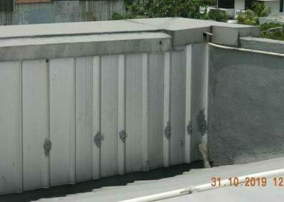 cuci-kaca-gedung-survei-3-gedung-06