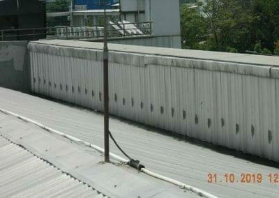 cuci-kaca-gedung-survei-3-gedung-07